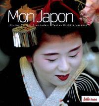 Mon Japon