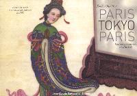 Paris-Tokyo-Paris : notes d'un globe-trotter : la course autour du monde d'un aristocrate