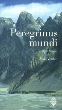 Peregrinus mundi