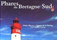 Phares de Bretagne sud : d'Eckmühl au Grand Charpentier