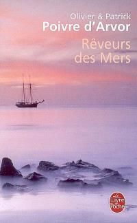Rêveurs des mers