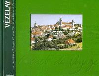 Vézelay : colline d'éternité