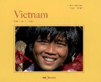 Vietnam : parfums d'Asie