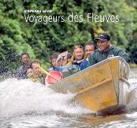 Voyageurs des fleuves