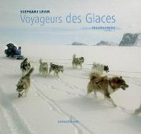 Voyageurs des glaces