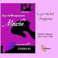 Mouche : + eBook
