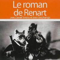 Le roman de Renart : récits médiévaux