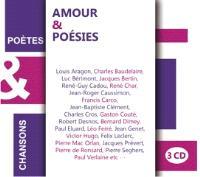 Amour & poésies