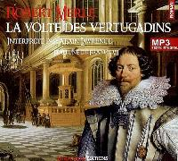 Fortune de France. Volume 7, La volte des vertugadins