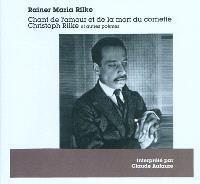 La chant de l'amour et de la mort du cornette Christoph Rilke