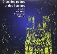 Dieu, des poètes et des hommes