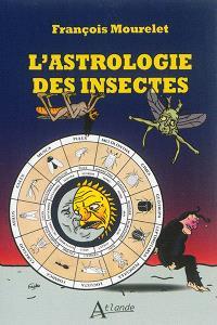 L'astrologie des insectes