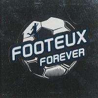 Footeux forever