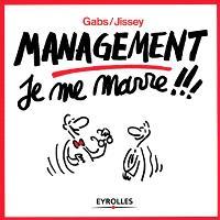 Management je me marre !