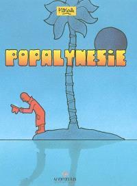 Popalynésie