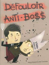 Défouloir anti-boss