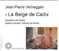 La Belge de Cadix