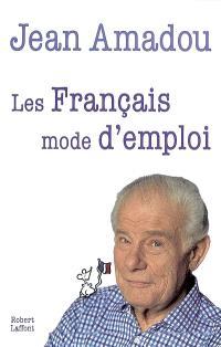 Les Français, mode d'emploi