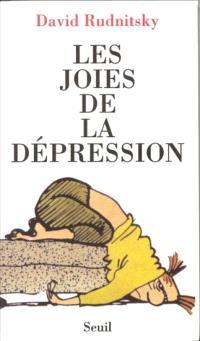Les Joies de la dépression