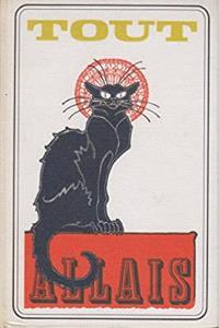 Oeuvres posthumes. Volume 1, Le Tintamarre; Lettres de jeunesse; Les Ecoles