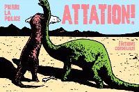 Attation !