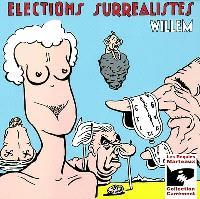 Elections surréalistes