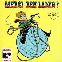 Merci Ben Laden !