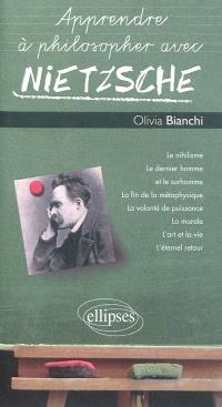 Librairie Mollat Bordeaux Collection Apprendre A Philosopher Avec
