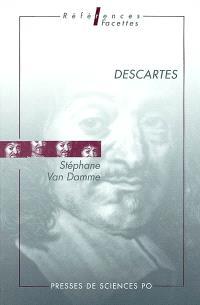 Descartes : essai d'histoire culturelle d'une grandeur philosophique