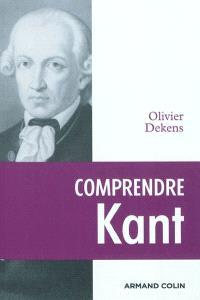 Comprendre Kant