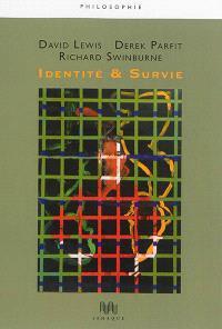Identité & survie