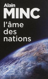 L'âme des nations