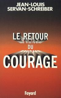 Le Retour du courage