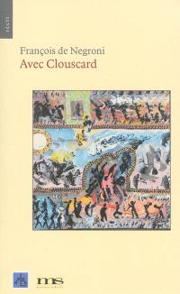 Avec Clouscard
