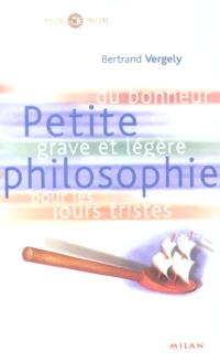 Coffret Pause philo