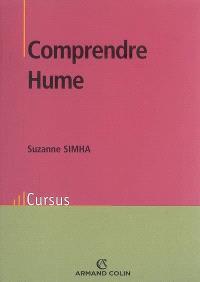 Comprendre Hume
