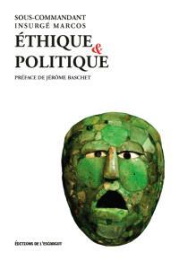 Ethique & politique