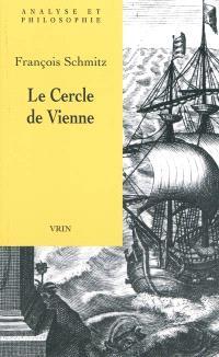 Le cercle de Vienne