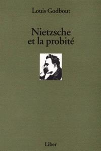 Nietzsche et la probité