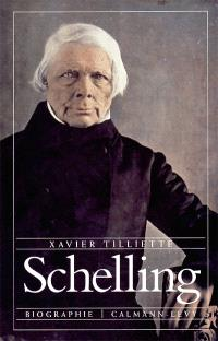Schelling