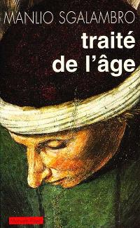 Traité de l'âge