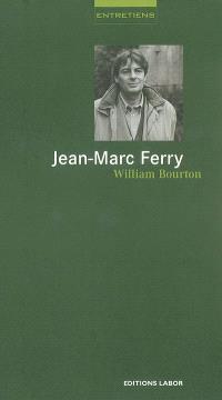 Jean-Marc Ferry