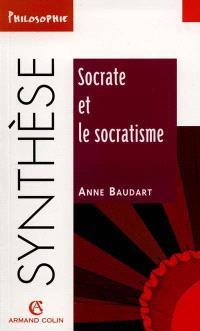 Socrate et le socratisme