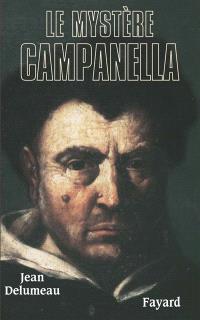 Le mystère Campanella