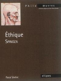 Ethique, Spinoza