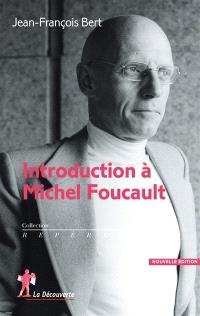 Introduction à Michel Foucault