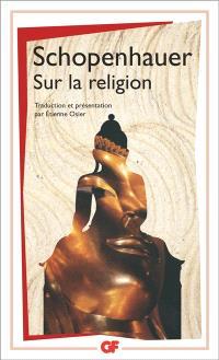 Sur la religion : Paralipomena, paragraphes 174-182
