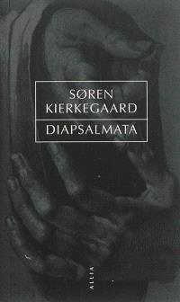 Diapsalmata
