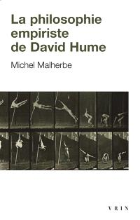 La philosophie empiriste de David Hume