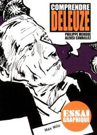 Comprendre Deleuze